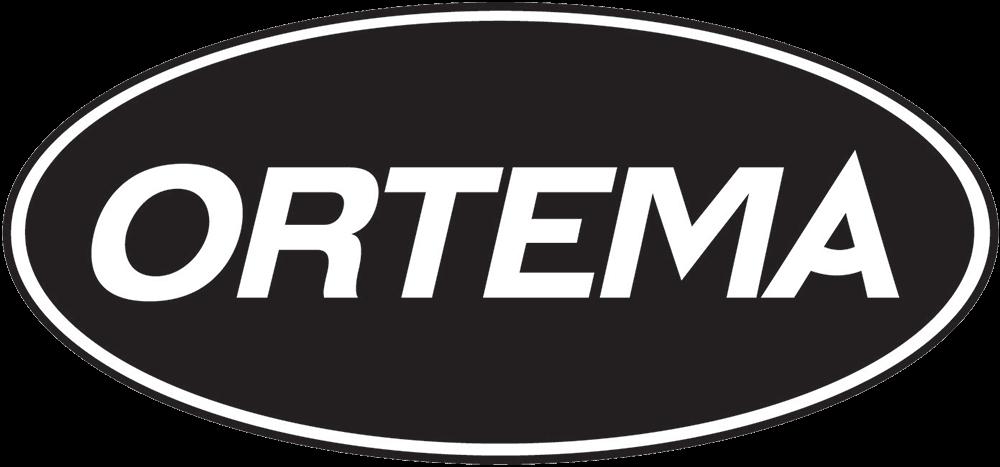 Ortema