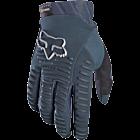 FOX LEGION Cross handsker