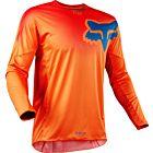 FOSX360 VIZA Cross trøje