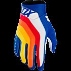FOX AIRLINE DRAFTR Cross handsker