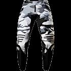 SHIFT 3LACK Label jubilæums Cross bukser