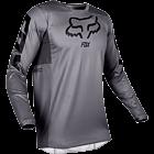 Fox Cross trøje 180 PRZM