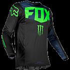 FOX cross trøje 360 PRO CIRCUIT Monster