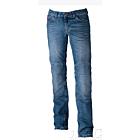MOTTO Jeans Bukser