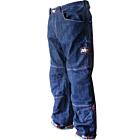 MOTTO Urban Jeans Bukser
