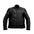 REV´IT Adrenaline jakke