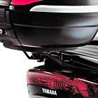 Yamaha Luggage Carrier