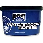 Bel-Ray vandfast smørefedt