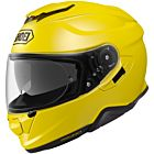 SHOEI GT-Air 2 gul MC Hjelm
