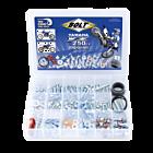 BOLT Yamaha YZ250 Pro pakke