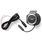 TomTom Rider 550 Dock Holder med kabel