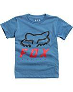 Fox Heritage Forger børne t-shirt