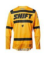 Shift Cross trøje 3LACK STRIKE