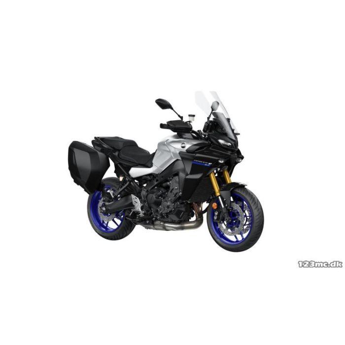 Yamaha Tracer 9 GT - 1