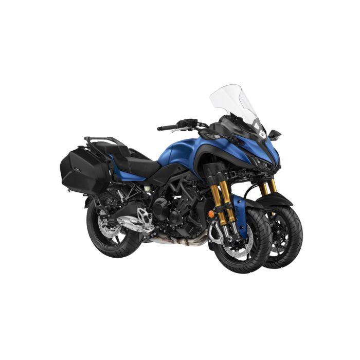 Yamaha Niken GT - 1