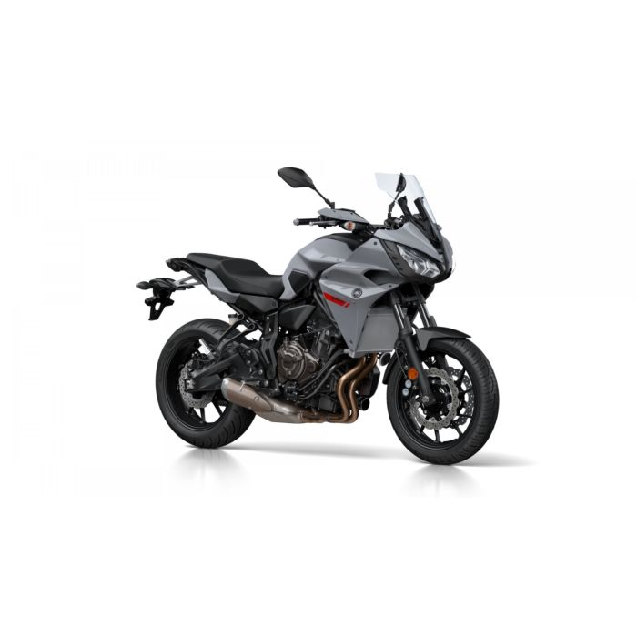 Yamaha Tracer 700 - 1