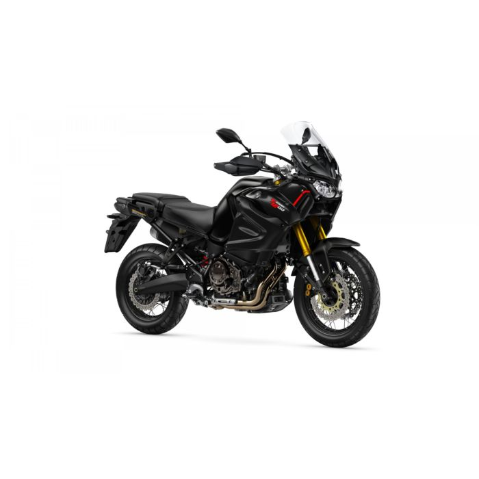 Yamaha XT 1200 Z - 1