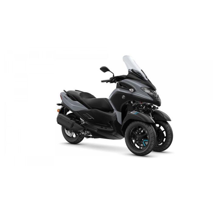 Yamaha Tricity 300 - 1