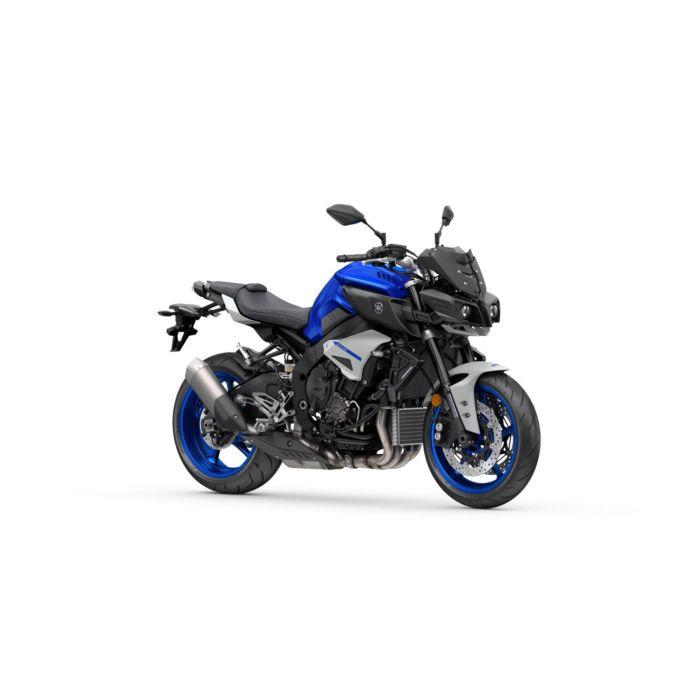 Yamaha MT-10 - 1