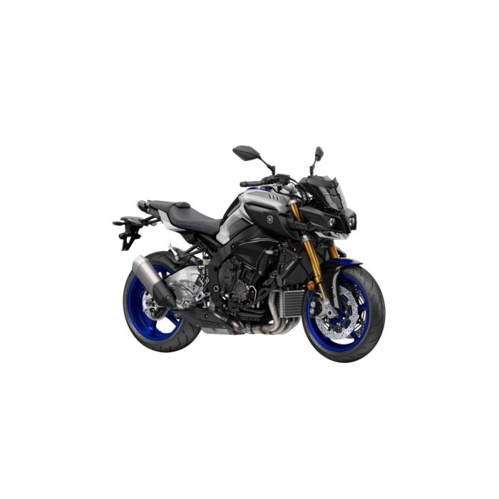 Yamaha MT-10 SP - 1