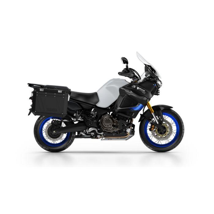 Yamaha XT 1200 ZE - 1