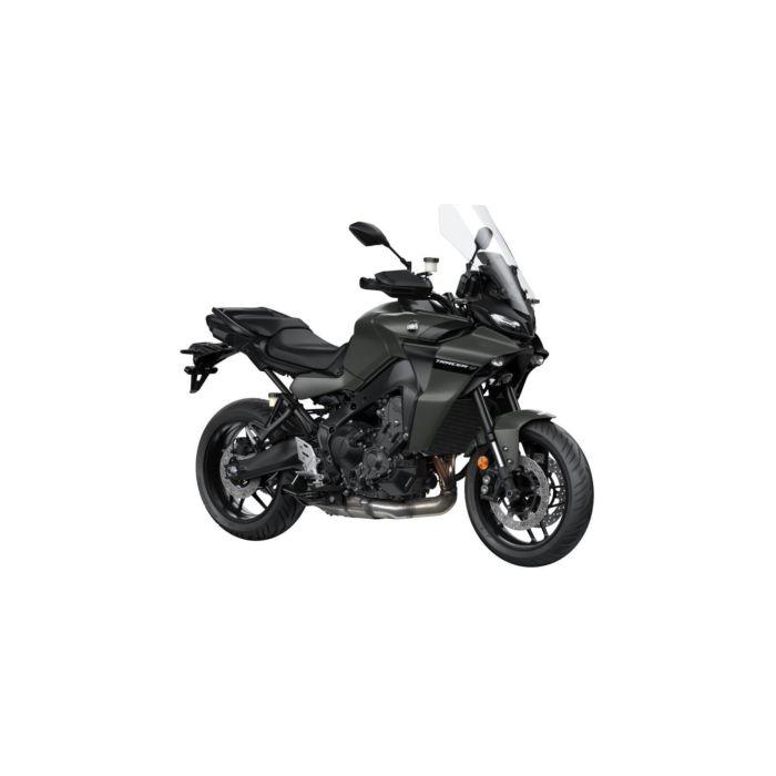Yamaha Tracer 9 - 1
