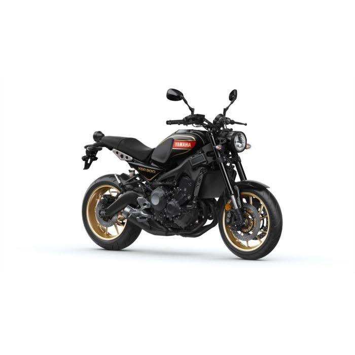 Yamaha XSR 900 - 1