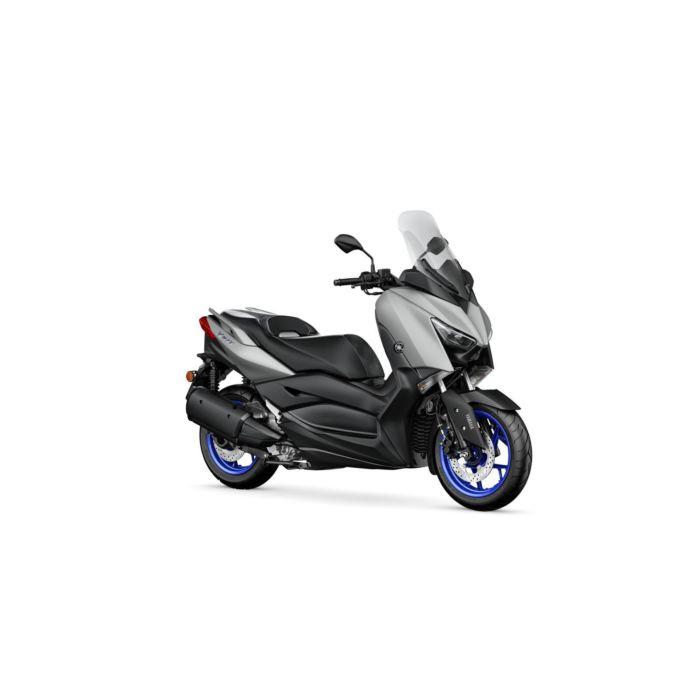 Yamaha X-Max 300 - 1