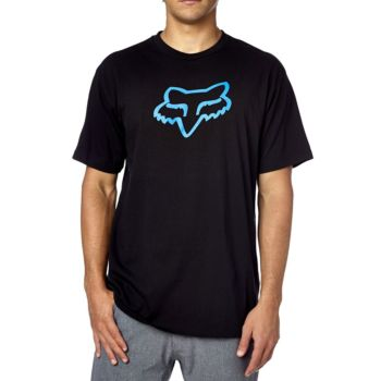 FOX LEGACY FOXhead t-shirt str S