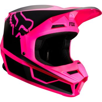 FOX V1 PRZM Cross PINK
