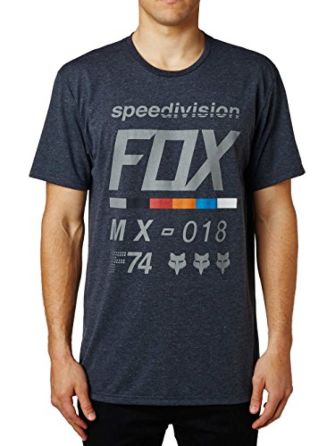 FOX Draftr T-shirt