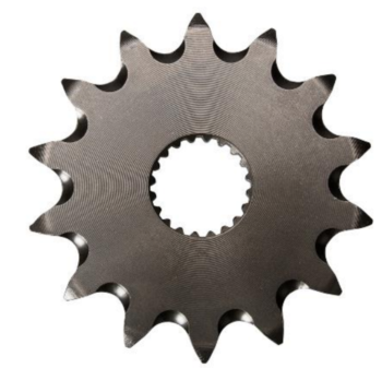 Renthal Front Sprocket