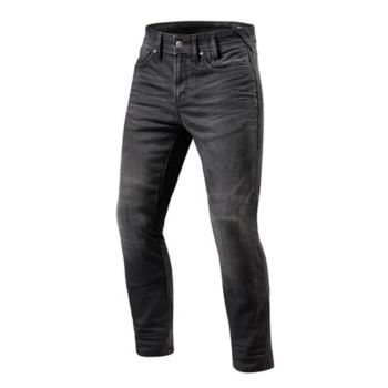 REV'IT BRENTWOOD MC JEANS