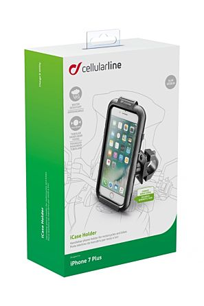 Cellularline Icase  iphone 7