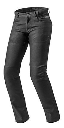 REV'IT! Jeans Orlando H2O Ladies
