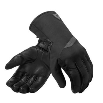 REV'IT Gloves Anderson H2O