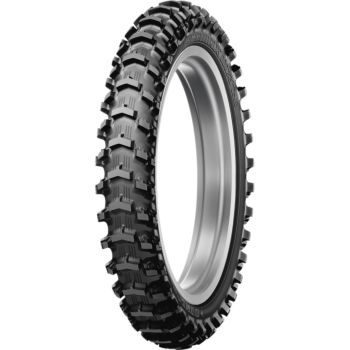 Dunlop MX12 Sand Cross Skovldæk 100/90-19
