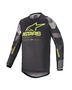 Alpinestars Børne Cross trøje Racer Tactical