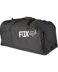 FOX PODIUM 180 Cross taske