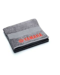 Yamaha Håndklæde