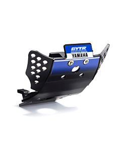 YZ125 Bundplade GYTR
