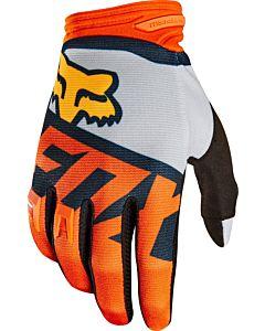 FOX DIRTPAW SAYAK Cross handsker