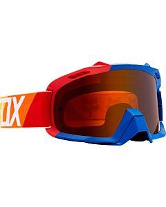 FOX AIR SPACE Cross briller
