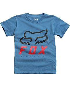 Fox Heritage Forger børne t-shirt