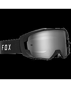 FOX VUE  Cross briller