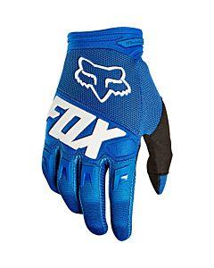 Fox Dirtpaw Børne Cross handske
