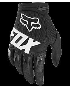 Fox Børne Cross Handsker DIRTPAW - Race
