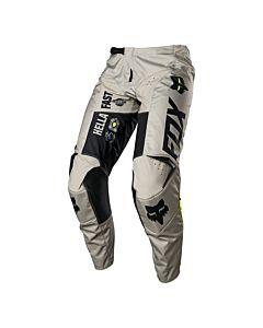 FOX 2021 Illmatik Motocross bukser