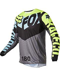 FOX 180 Trice Cross Trøje