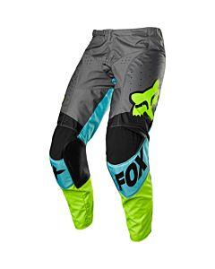 FOX 180 trice Cross bukser